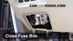 interior fuse box location 2009 2014 nissan murano 2009 nissan interior fuse box location 2009 2014 nissan murano 2009 nissan murano s 3 5l v6