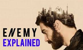 in the bedroom ending explained. enemy (2013) : movie plot ending explained in the bedroom e