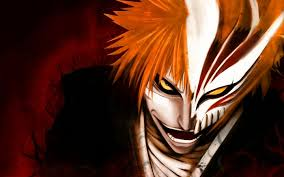 100 quality bleach hd wallpapers 2880x1800 px