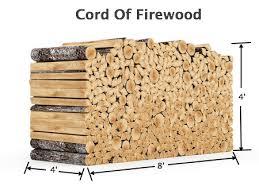 Firewood Btu Chart Firewood Btu Chart And Information