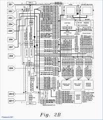 2002 jetta ac wiring diagram wiring diagram shrutiradio mk4 golf instrument cluster at 2002 Jetta Cluster Diagram