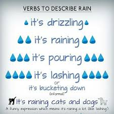 Image result for vocabulary with pictures