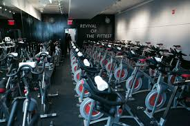 the best spinning cles in nyc sports and fitness