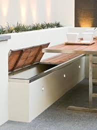 images creative home lighting patiofurn home. Images Creative Home Lighting Patiofurn Home. Built In Storage Benches With  Outdoor Accent Lighting. E