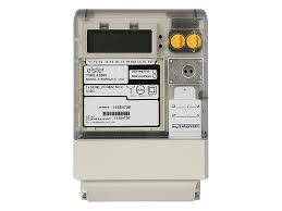 Купить АЛЬФА A1805RL-P4G-DW-3 счетчик электроэнергии с ...