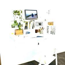 drop down wall desk fashionable drop down desk pull out wall desk pull down wall desk pull down desk best drop down desk ideas pull out wall desk drop deck