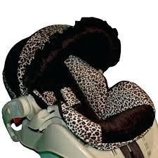 replacement infant car seat cover custom replacement baby car seat cover wild thing
