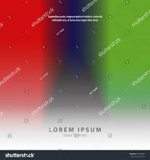 Spectrum Graphic Design Bright Gradient Spectrum Modern Graphic Design Elements