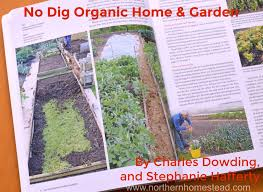 use weed control fabric in the garden