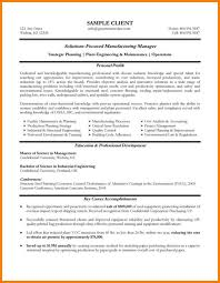 Cna Resumes No Experience Nursing Assistant Resume Examples Sample