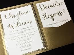 best 25 sample of wedding invitation ideas on pinterest Elegant Wedding Invitation Quotes glitter wedding invitation, pocketfold wedding invitation, calligraphy wedding invitation christina version elegant formal wedding invitation wording