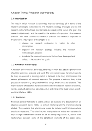 choice essay example co choice essay example
