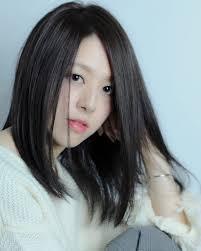 韓国発の可愛い髪型目指せオルチャンヘア Hair