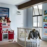 bedroom design ideas for kids. floor-to-ceiling windows bedroom design ideas for kids