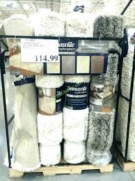 thomasville rugs at sams club area rug club marketplace rugs cream fluffy luxury