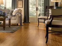 sàn gỗ thái lan chịu nước