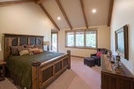 Mica Bedroom Furniture Mica Bane Built Construction Co