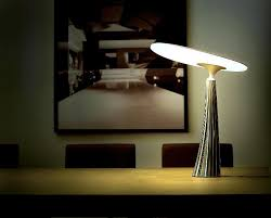 Trendy lighting fixtures Modern Interior Light Contemporary Lighting Fixtures Ugarelay Ideas For Buy Modern Table Lamps Whyguernseycom Contemporary Lighting Fixtures Ugarelay Ideas For Buy Modern