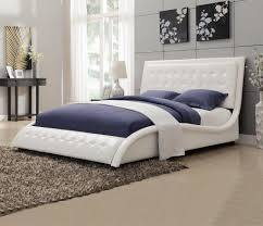 Master Bedroom Bed Designs Designs Master Bedroom Bed Designs Master Bedrooms Designs Photos