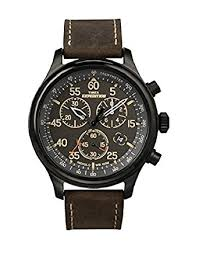 timex men s expedition field chronograph watch timex amazon co timex men s expedition field chronograph watch