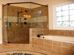 bathroom remodeling in atlanta. Excellent Bathroom Remodel Atlanta On Pertaining To Perfect Renovation Within Gallery 2 Remodeling In A