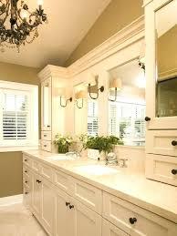 traditional bathroom decorating ideas. Small Traditional Bathroom Designs White Decorating Ideas Design Idea Excellent