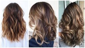 Lifestyle Li Capelli Colore Colore Capelli Tiger Eye Hair