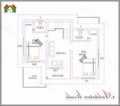 house plans 900 sq ft kerala new 1800 sq ft house plans in kerala lovely 1900