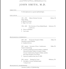 Contemporary Physician Assistant Resume Sample Motif Documentation