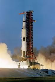 Apollo 13 50th Anniversary: Read Crew's Survival Quotes
