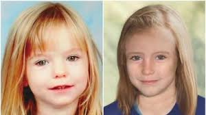But when his wife returned to check on them an hour later, at around 10 p.m., madeleine was missing. Madeleine Mccann Timeline 13 Years Since Her Disappearance Closer