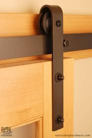Exquisite Make Barn Door Hardware 14 DIY Rolling Style Doors 16 ...