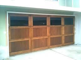 garage door opener costs garage door openers installation cost garage door opener installation cost sears fantastic