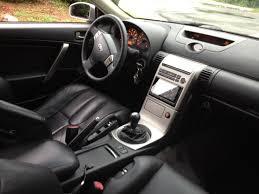 2005 infiniti g35 interior. 2005 infiniti g35 interior