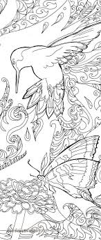 11 Best Of Nightmare Before Christmas Coloring Pages Coloring Pages