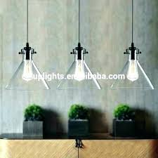 glass bulb chandelier bulb covers for chandeliers light bulb covers for chandeliers chandelier lamp shade covers