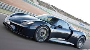 porsche 918 spyder black wallpaper. download in original resolution porsche 918 spyder black wallpaper
