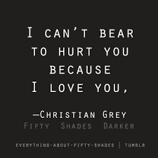 Quotes From 50 Shades Of Grey 100 Fifty Shades Of Grey Quotes Presented Gollum Grey 100 11