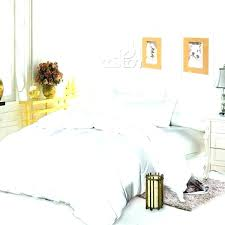 comforter set down comforter sets down comforter bed bath beyond down comforter king white down comforter sets white white fluffy comforter twin xl