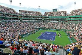 Indian Wells Seating Chart Stadium 1 Top 10 Best Tennis Stadiums In The World Fox Sports
