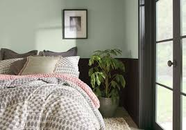 2021 paint color trends according to behr