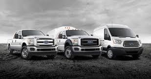 new cars trucks suvs crossovers hybrids vehicles we re pulling for american business