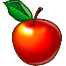 apple clipart png. format: png apple clipart png