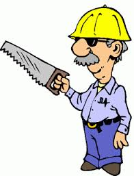 Image result for construction site clipart