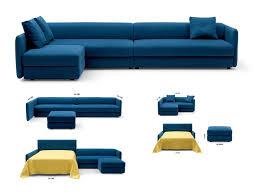 modern leather sofa new york. modern sofa beds - new york by designitalia italian furniture leather b