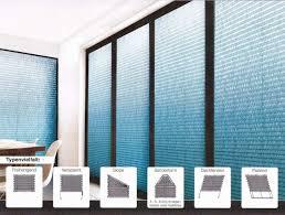 Sichtschutz Balkon Innen Oder Außen Fenster Beschattung Aussen