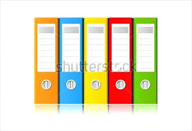 Avery File Folder Labels 5366 Template Template For File Folder Labels File Label Template File