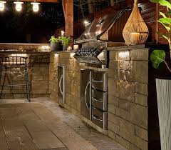 you ll never have too many chefs in the kitchen when you design an expansive and fully functional outdoor kitchen area kitchen connoisseurs take note your