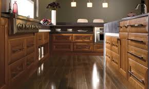 Kitchen Craft Cabinet Sizes Kitchen Craft Western States Cabinet Wholesalers