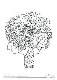 Wedding Coloring Pages Pdf Wedding Coloring Pages Printable